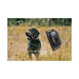 Bilde av WEHUNT GPS DOG TRACKER II